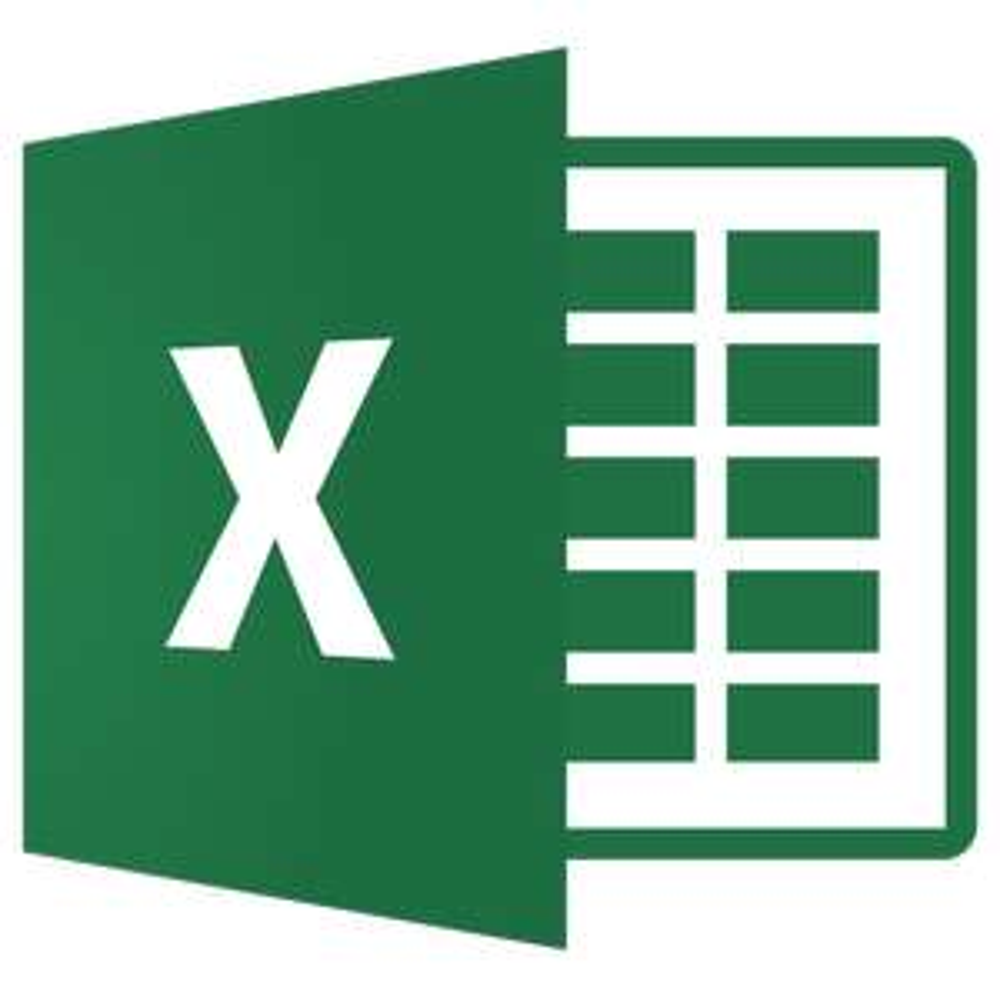 Microsoft Excel Masterclass: complete en beknopte cursus gratis @ Udemy