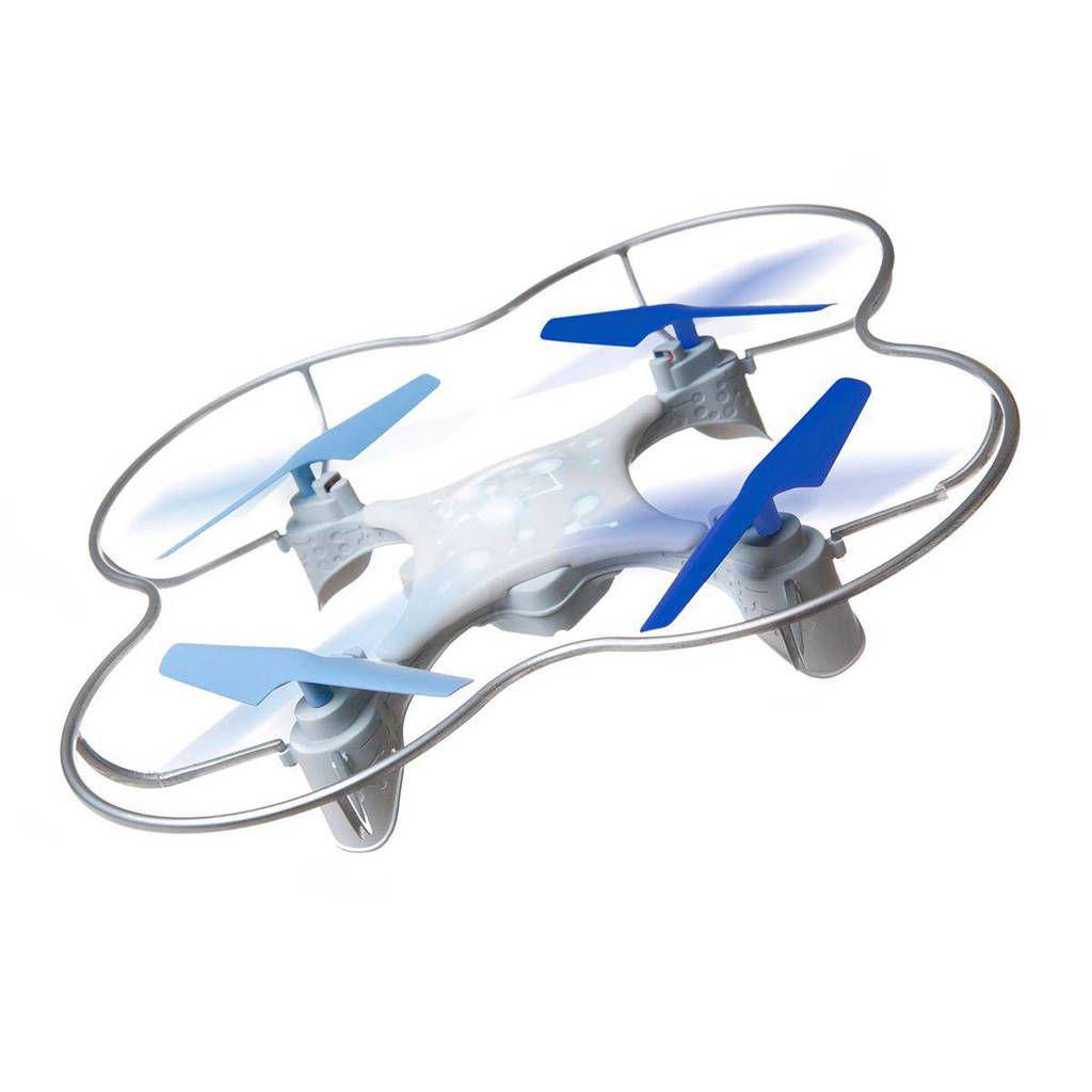 WowWee - Lumi Drone (i.p.v. €70,98) @Bol