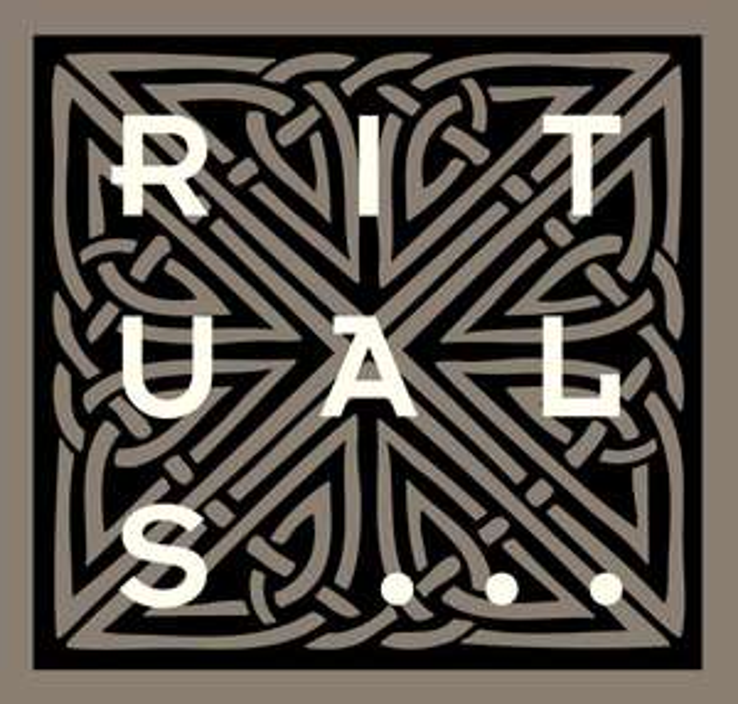 Rituals : gratis Slow down setje bij besteding vanaf €20,- in de app