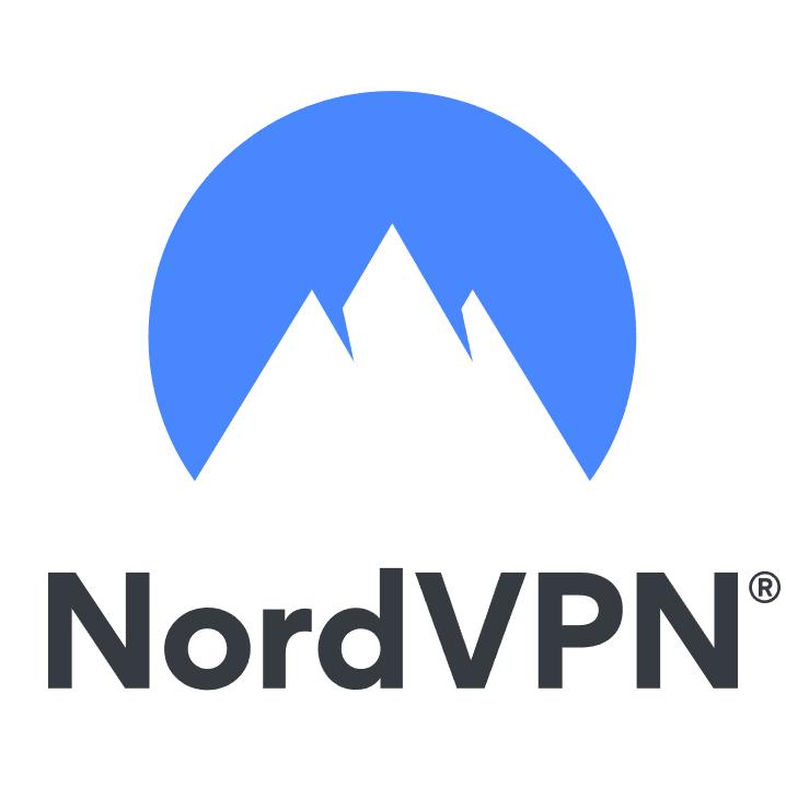 NordVPN 3 jaar voor €52,08, dus €1,45 per maand