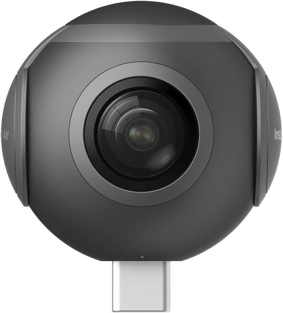 Insta360 Air (USB Type-C) Camera voor €59 @ 50Five