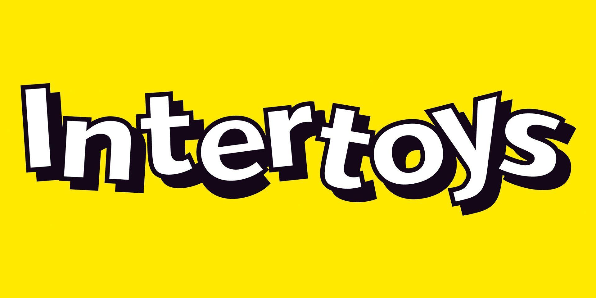 Waarschuwing: Intertoys is failliet dus vergeet niet om je cadeaukaarten te verzilveren! VANDAAG 24-02 LAATSTE DAG!(Geldt ook voor TOYS XL!)