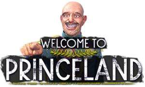 [PC] Welcome to Princeland game gratis @ Indiegala