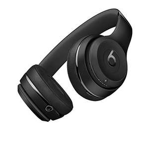 Beats by Dr. Dre Solo3 @ Amazon.de (of Kruidvat € 199,-)