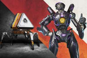 [PC] Apex Legends Twitch Prime Pack gratis ZONDER Twitch Prime