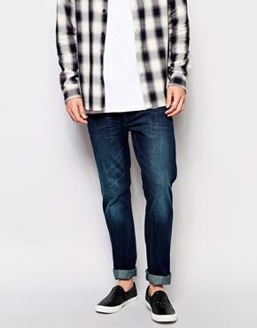 Esprit heren jeans voor € 14,43 @ Asos