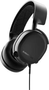 Steelseries arctis 3 (2019)