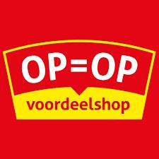 Andrelon haarmasker en haar creme voor €1,00 (minimaal 50% korting) @Op=Op (online en winkel)