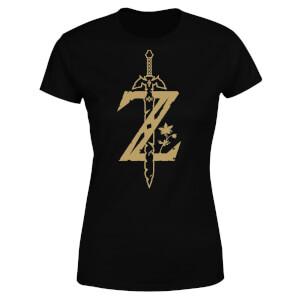 Nintendo shirts voor €10,99 inclusief verzending @Zavvi