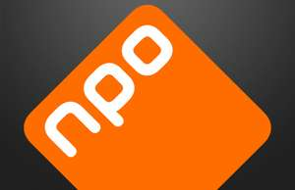 Kijk gratis één maand NPO Plus - De Luizenmoeder Seizoen 1&2