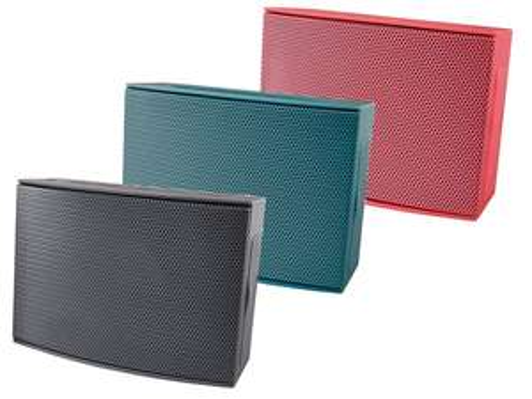 Silvercrest Bluetooth speaker @ Lidl