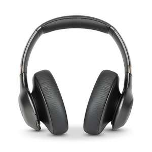 JBL Everest Wireless Over-Ear V750NXT - Zwart voor €129 @ Amac.nl