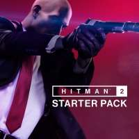 HITMAN™ 2 - Gratis startpakket (Hawke's Bay) @ PS4/XB1/PC