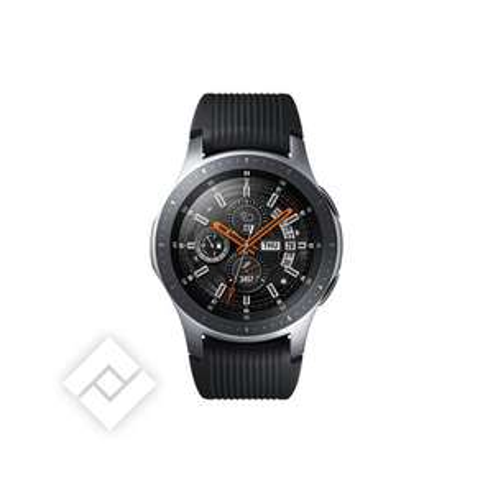 (Grensdeal BE) Samsung Galaxy Watch 46mm