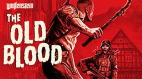 Wolfenstein: The Old Blood (Steam) voor €4 @ GreenManGaming