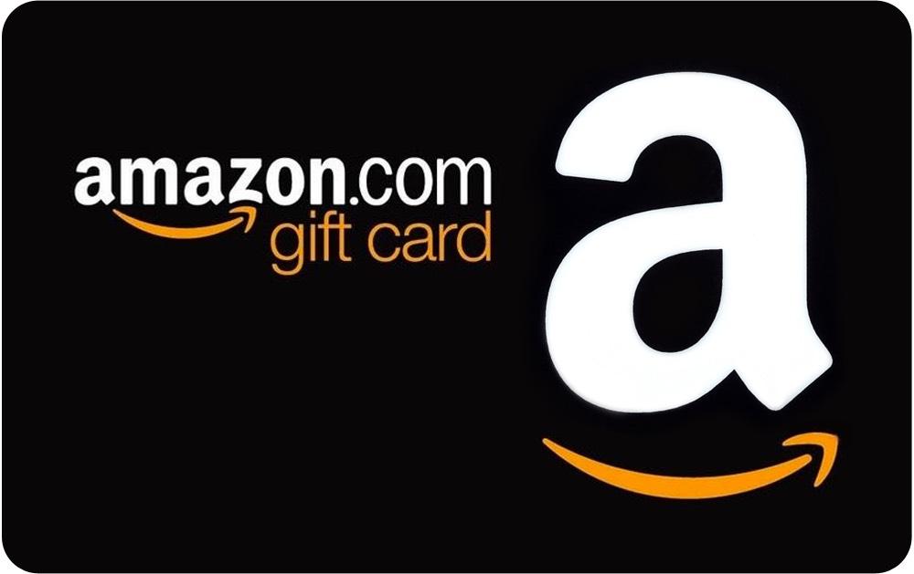 (Geselecteerde accounts) €5 Amazon Giftcard Voor €1 @ Groupon