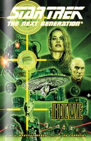 Star trek comic (ebook) bundle