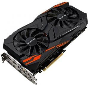 Gigabyte Radeon RX VEGA 56 GAMING OC 8G + 3 gratis Games
