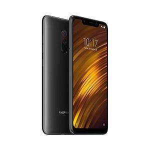 Xiaomi Pocophone F1 6GB/64GB @Banggood