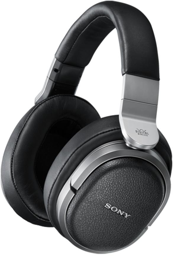prijsfout: Sony MDR-HW700DS koptelefoon voor €12,90 @ Max ICT