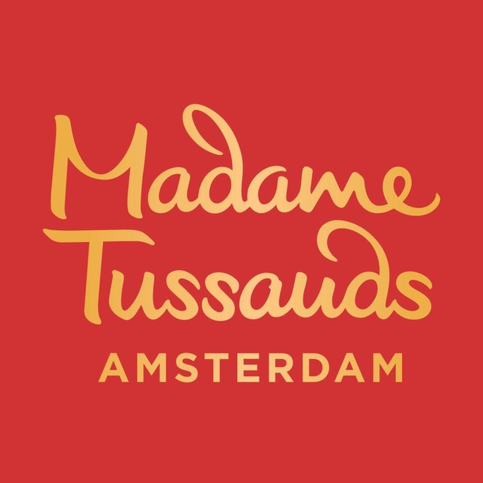 Toegangskaartje Madame Tussauds op de Dam vanaf €11 @ Groupon