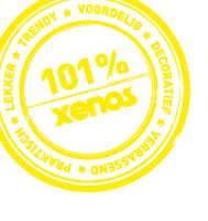 2 blikjes Coca Cola Vanilla voor € 1 @ Xenos