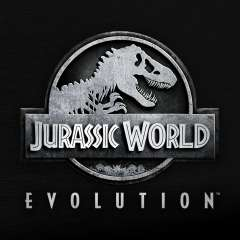 Jurassic World Evolution (PS4) @ PSN Store