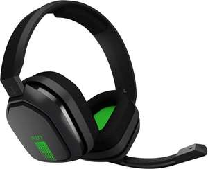 Astro A10 Gaming Headset + Anthem ( XBOX/PS4/PC )