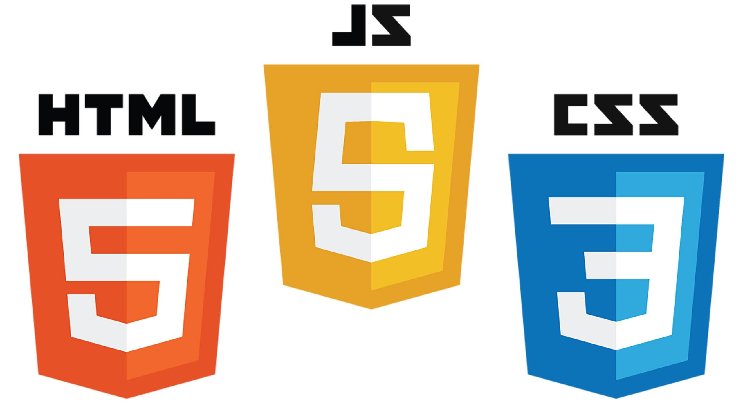[Gratis] Complete Front-End Web Development cursus @Udemy