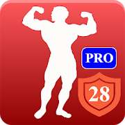 Home Workout Gyms Pro gratis @ Google Playstore