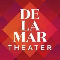 """25% korting Komedie """"Single Camping"""" (met oa """"Juf Ank"""" uit de Luizenmoeder) in het Amsterdamse Nieuwe De La Mar Theater."""