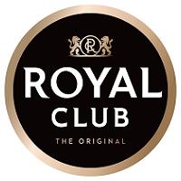 Probeer nu gratis Royal Club 1939 Natural Soda!
