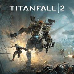 Titanfall 2 (PS4) op PSN
