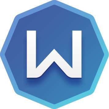 Windscribe VPN 20 GB per maand gratis