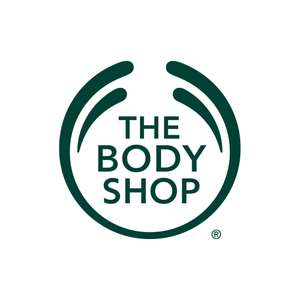 Beauty days (The Body Shop) tm 11 maart 19