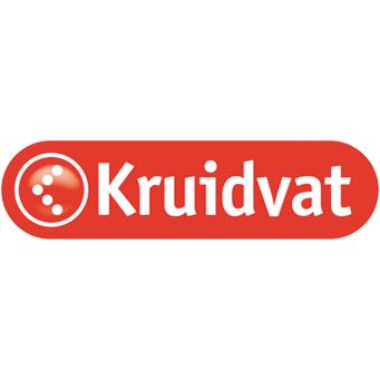 1+1 gratis op veel make up @ Kruidvat