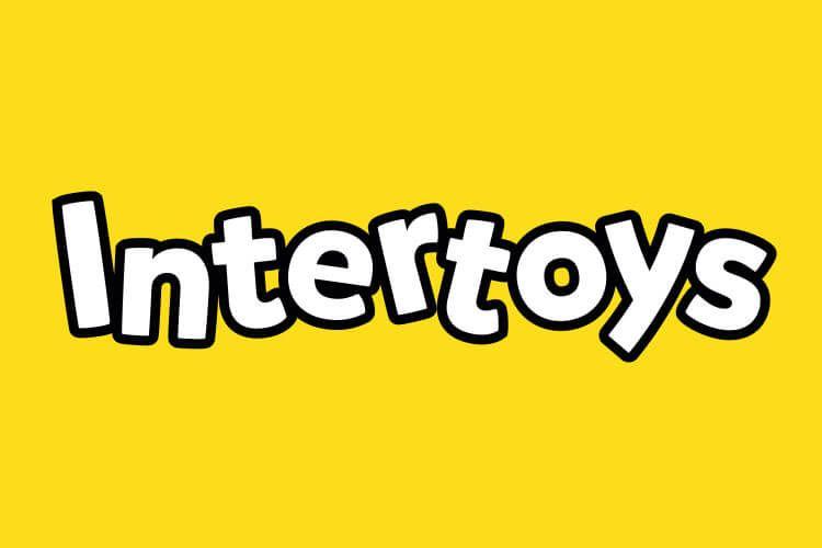 Uitverkoop bij 153 Intertoys winkels