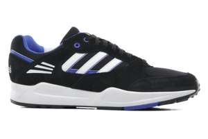 ADIDAS ORIGINALS Tech Super W €35,20 @ Sarenza