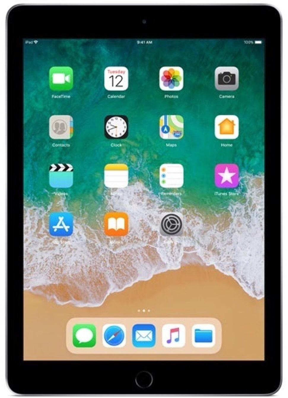 (Dagdeal) Korting op tablets van o.a Samsung en Apple @Bol.com