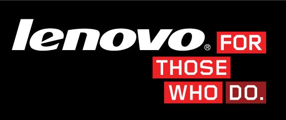 10% korting op alle  laptops, tablets en desktops door promotiecode @ Lenovo