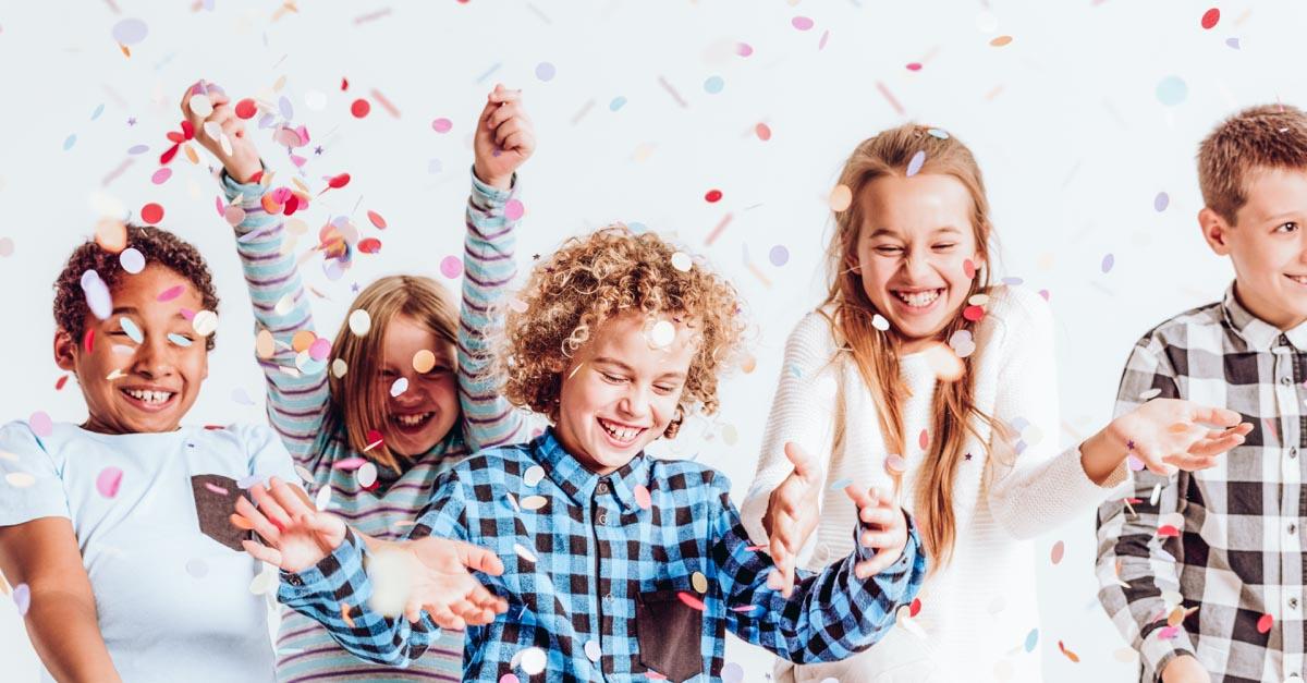 Thuisvoordeel  klantprogramma (cadeautjes of gratis airmiles) voor klanten Essent