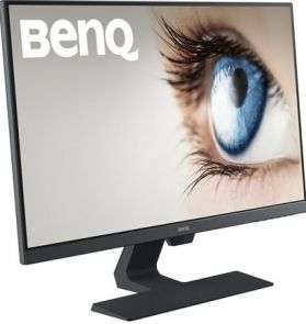 "Azerty - BenQ GW2780 - 27""Full HD IPS"