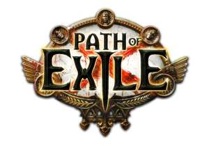 [26 MAART] [PS4] Path of Exile F2P