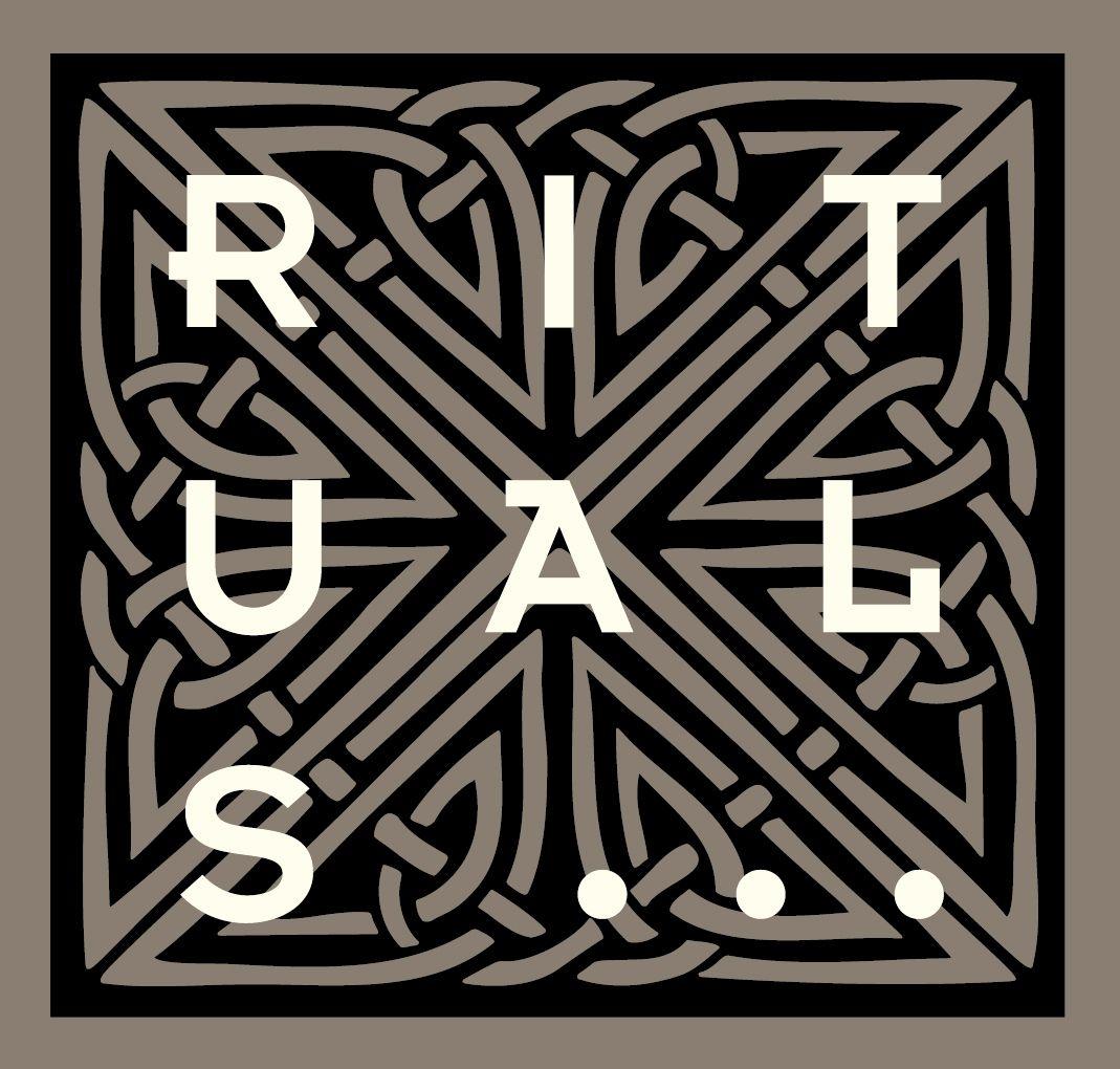 [België] Rituals : €5,- korting op Ritual of Namasté, Gratis mini showerfoam, 3 mini parfum voor €25,- en meer.