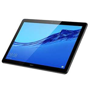 Huawei MediaPad T5 WiFi 3GB/32GB @Amazon.es