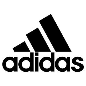 Midseason sale - Adidas - tot 50% korting