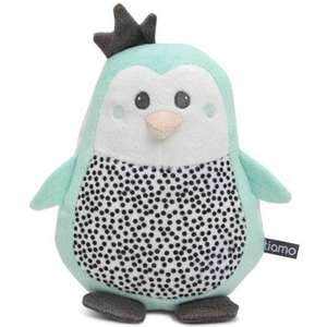 Tiamo Pinguin Hello Little One 28 cm Knuffel (elders +/- €14)