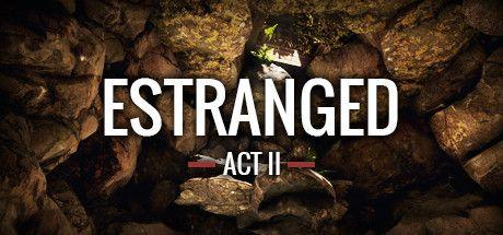 [Steam] Estranged: Act II (gratis)