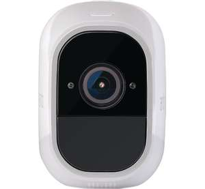 Arlo Pro 2 (3 camera's) Alarmsysteem @ Coolblue