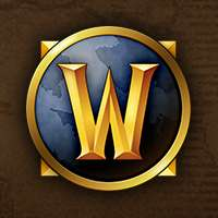 World of Warcraft: Welcome back weekend | 21 t/m 24 maart gratis te spelen